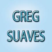 Greg Suaves