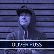 Oliver Russ