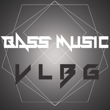 Cubes & Bass Engine