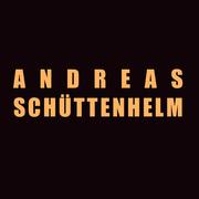 Andreas Schüttenhelm