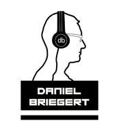 Daniel Briegert