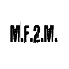 M.F.2.M.