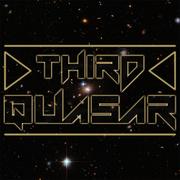 Third Quasar