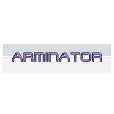 Arminator
