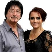 Alex De. & Yvonne Held