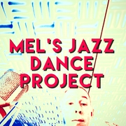 Mel's Jazz Dance Project