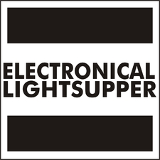 Electronical Lightsupper