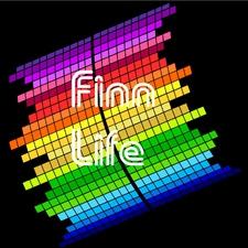 Finnlife