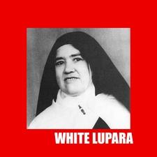 White Lupara