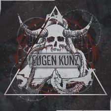 Eugen Kunz