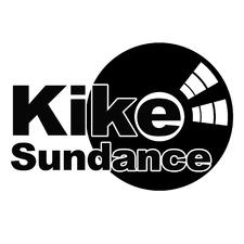 Kike Sundance