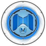 Magmot