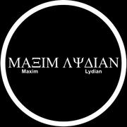 Maxim Lydian