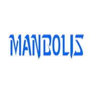 Manbolis
