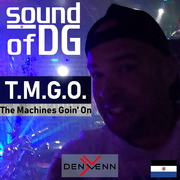 Sound of DG
