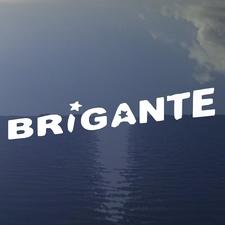 Brigante
