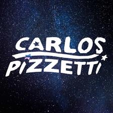 Carlos Pizzetti