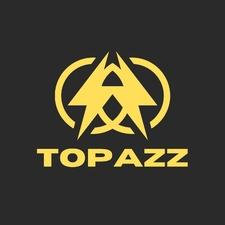 Topazz