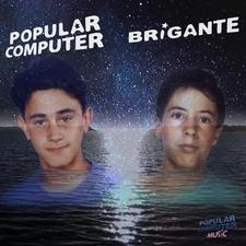 Popular Computer & Brigante