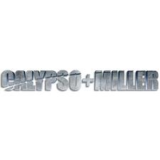 Calypso & Miller