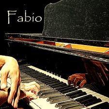 Fabio Pasqua