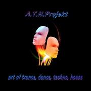 A.T.H.Projekt