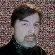 Hans-Peter Klimkowsky