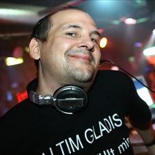 DJ Tim Gladis