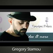 Grigoris Stamou