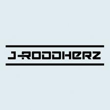 J Roddherz