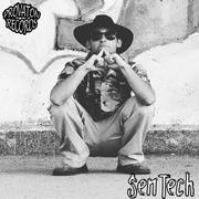SenTech