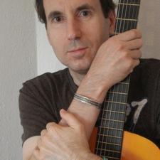 Hubert Haslacher