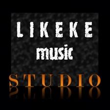 Likeke-Music-Studio