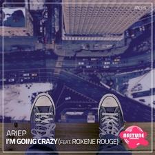 ARIEP Feat. Roxene Rouge