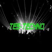 TES-Techno