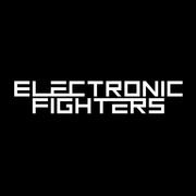 Electronic Fighters