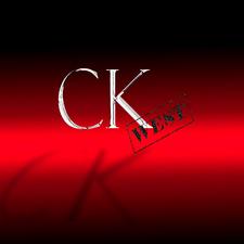 CK West feat. Fire of Eden