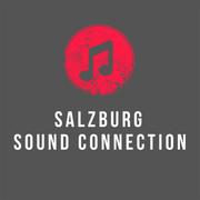 Salzburg Sound Connection