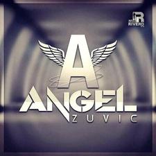Ángel Zuvic feat. Juan y José