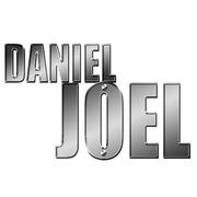 Daniel Joel