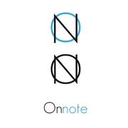 Onnote
