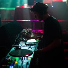 DJ Odd