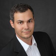Dr. Frank Mildenberger