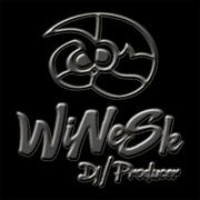 WiNeSk