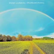 George Lindström