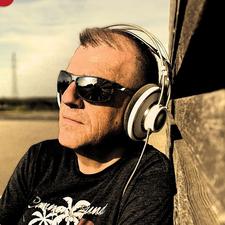 DJ di Granati