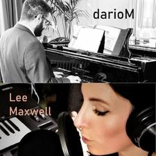darioM feat. Lee Maxwell