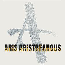 Aris Aristofanous