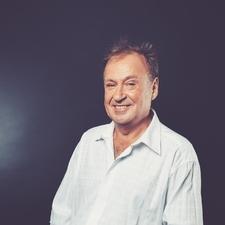 Patrick Levien