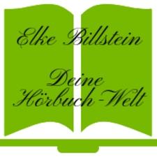 Elke Billstein